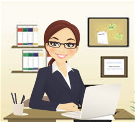 Administrative Assistant Resume 5 - Free Resume Builder