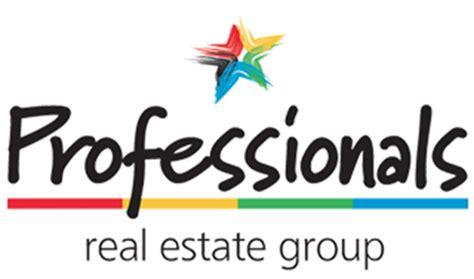 Resume description for real estate assistant