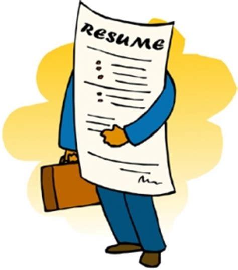 Assistant Property Manager Job Description Sample